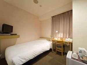 アートホテルカラー青森 image