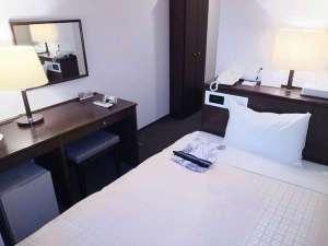 弘前グランドホテル(BBHホテルグループ) image