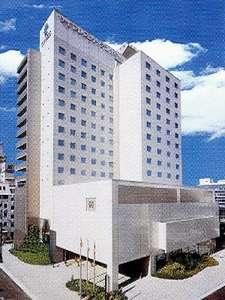 サイプレスガーデンホテルの画像