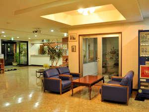 ビジネスホテルプラムフィールド image