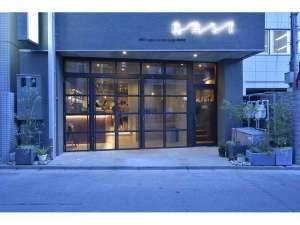 ORIT Hostel&Cafe Bar Lounge
