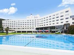 ホテル伊豆急の画像