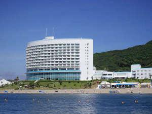伊良湖シーパーク&スパ(旧 伊良湖ガーデンホテルリゾート&スパ) image
