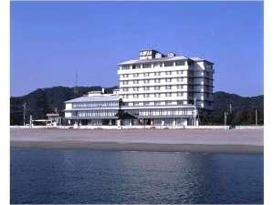 鳴門グランドホテル [ 徳島県 鳴門市 ]