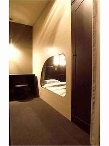 SPA HOTEL ソーレすすきの image