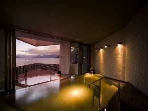 グランドプリンスホテル広島 image
