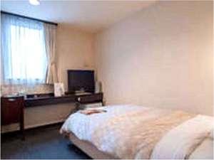 ホテルレックス立川 image