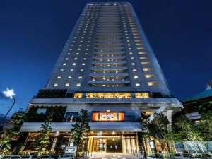 アパホテル&リゾート<両国駅タワー>2020年8月7日開業