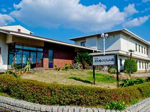 料理旅館 浜木綿 くろしお山荘 [ 西牟婁郡 白浜町 ]  白浜温泉