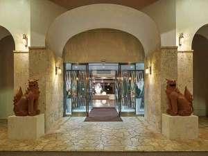 センチュリオンホテル沖縄美ら海 美ら海水族館に一番近い宿♪ image