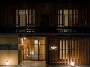 RESI STAY 行燈 [ 京都市 中京区 ]