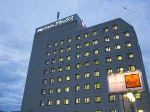 伊勢シティホテルアネックスの画像