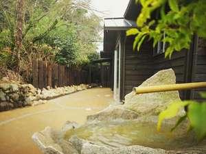 源泉掛け流しの宿 湯之谷温泉