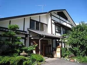 小野上温泉旅館 きくむらのイメージ