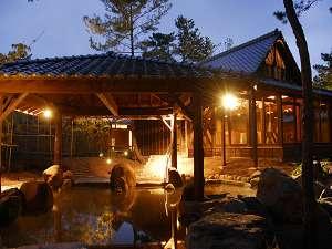 宮崎県の温泉 シェラトン・グランデ・オーシャンリゾート