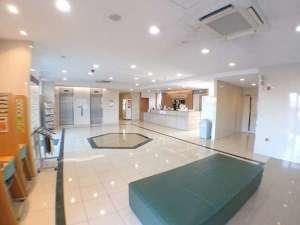 HOTEL AZ 佐賀鳥栖店 image