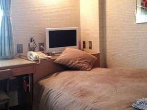 ホテル ニュー カワチュウ image