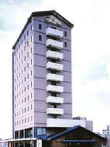 ホテルウィングインターナショナル鹿嶋の画像