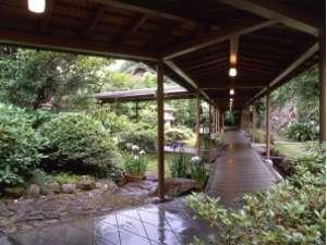 離れ家 石田屋のイメージ
