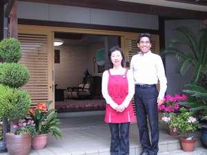 ビジネス旅館 河甚:写真