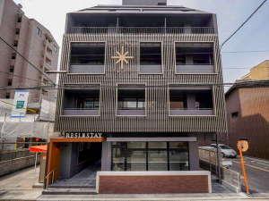 RESI STAY cotorune KYOTO [ 京都市 下京区 ]