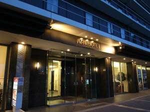 アパホテル<堺駅前> image