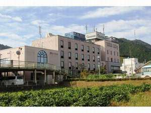 ささやまホロンピアホテル [ 兵庫県 篠山市 ]