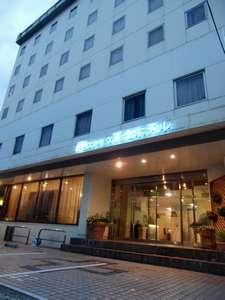 ワカヤマ第1冨士ホテル:写真
