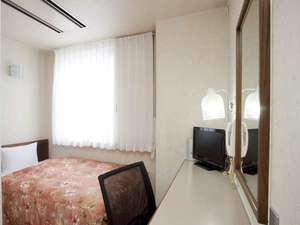 シングルルーム11平米