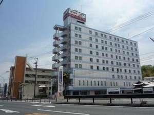 福山センチュリーホテル [ 広島県 福山市 ]