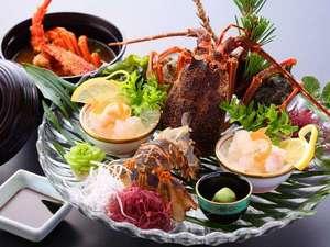 ぷりっぷりっのお刺身と美味しいお味噌汁が最高です!!