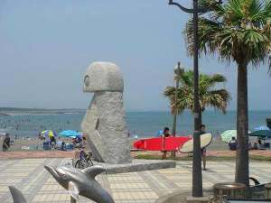 九十九里浜 ペンション&民宿 太陽 image