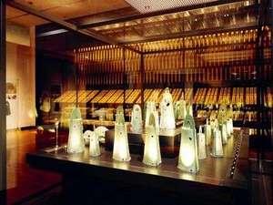 私は、感動で体がふるえました~島根県立古代出雲歴史博物館所蔵