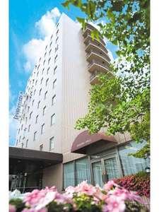 大村セントラルホテルの画像