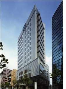 R&Bホテル八王子 [ 東京都 八王子市 ]