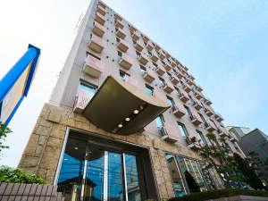 スーパーホテル松山:写真
