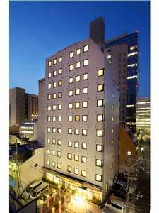 ホテルパオ:写真