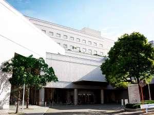 福岡リーセントホテル image