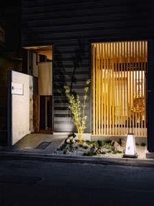 SAMURAI HOUSE3 [ 名古屋市 中村区 ]