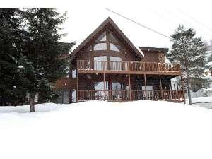 Furano Lodge 10 [ 北海道 富良野市 ]