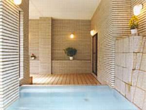 山喜旅館 image