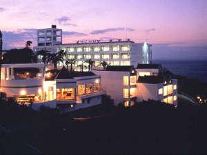 ホテルグリーンヒル白浜 [ 西牟婁郡 白浜町 ]  白浜温泉