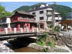 プチホテルゆばらリゾート [ 岡山県 真庭市 ]  湯原温泉