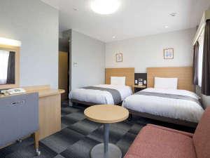 コンフォートホテル長崎 image