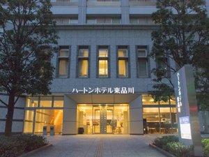 お台場へ2駅、舞浜も約18分。渋谷、新宿、ビッグサイト、羽田も乗換え無し♪