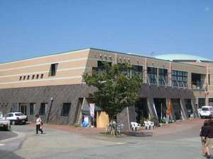 HOTEL AZ 熊本和水店 image