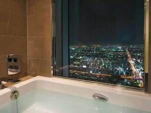 大阪マリオット都ホテル image