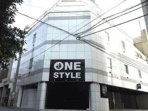 ONE STYLE [ 沖縄県 那覇市 ]