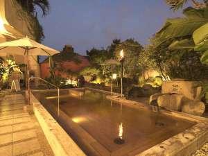 《大浴場》豊かな眺望と、天然温泉がもたらす極上のひととき♪
