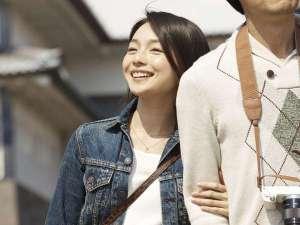 大阪旅行はバリタワー♪カップル旅行にオススメです♪